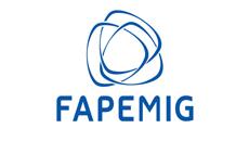 Fundação de Amparo à Pesquisa do Estado de Minas Gerais - FAPEMIG