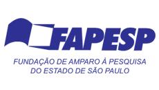 Fundação de Amparo à Pesquisa do Estado de São Paulo - FAPESP