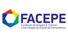 Fundação de Amparo à Ciência e Tecnologia do Estado de Pernambuco - FACEPE