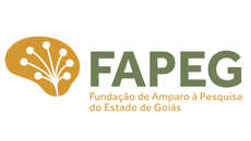Fundação de Amparo à Pesquisa do Estado de Goiás - FAPEG