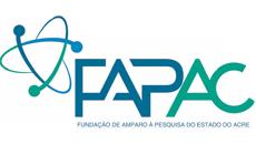 Fundação de Amparo à Pesquisa do Acre - FAPAC