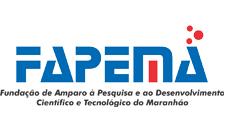 Fundação de Amparo à Pesquisa e ao Desenvolvimento Científico e Tecnológico do Maranhão - FAPEMA
