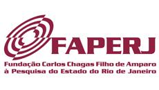 Fundação Carlos Chagas Filho de Amparo à Pesquisa do Estado do Rio de Janeiro - FAPERJ