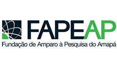 Fundação de Amparo à Pesquisa do Estado do Amapá - FAPEAP