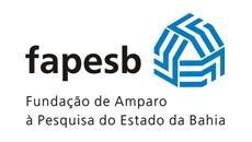 Fundação de Amparo à Pesquisa do Estado da Bahia - FAPESB