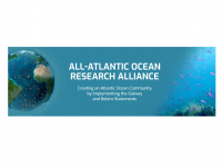 ALL-ATLANTIC OCEAN RESEARCH ALLIANCE (AANCHOR)