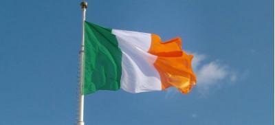 Irlanda – fevereiro de 2015
