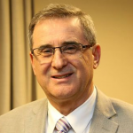 Sergio Luiz Gargioni