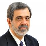 Jorge Bounassar Filho