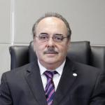 Evaldo Ferreira Vilela