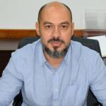 Região Centro- Oeste - Robson Domingos Vieira