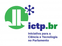 ICTPbr