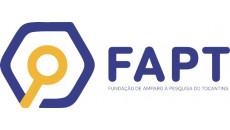 Fundação de Amparo a Pesquisa do Estado do Tocantins - FAPT