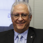 Mario Neto Borges